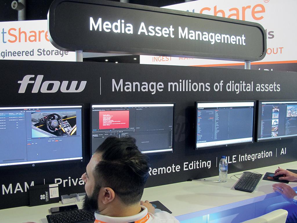 13_13-Editshare stand.jpg