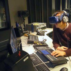 1_RFI-Xavier GIbert Mix 3D.jpg