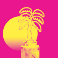 Canneseries2020.png