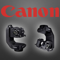 CanonCR-S700R001.jpeg
