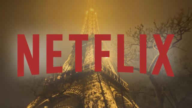 Netflix-FranceMediakwest.jpeg