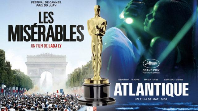 OscarsMiserablesAtlantique001.jpeg