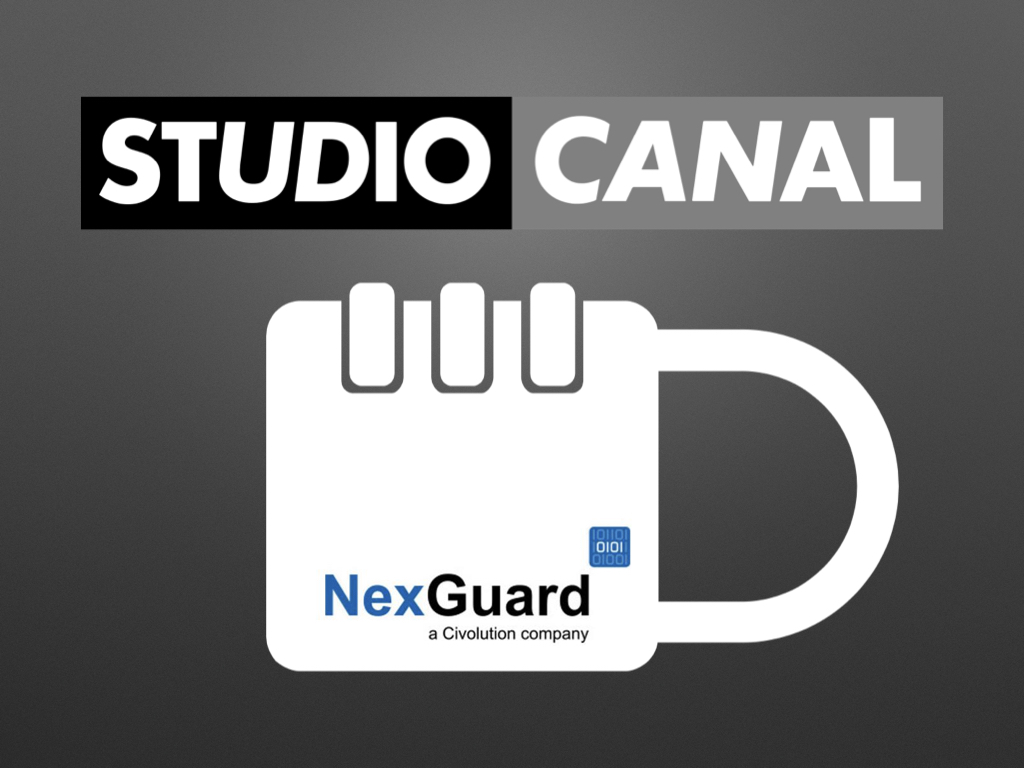 StudioCanal-Nagra.jpeg