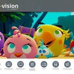 e-vision-Synamedia.jpeg