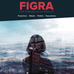 Figra2020001.jpeg