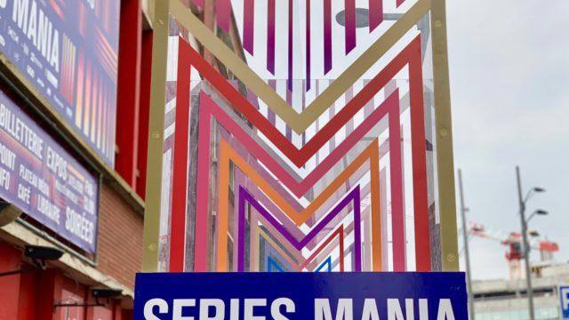 SeriesMania20.jpeg