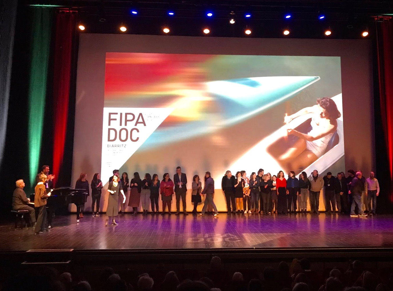 fipadoc-2020-Palmares.jpeg