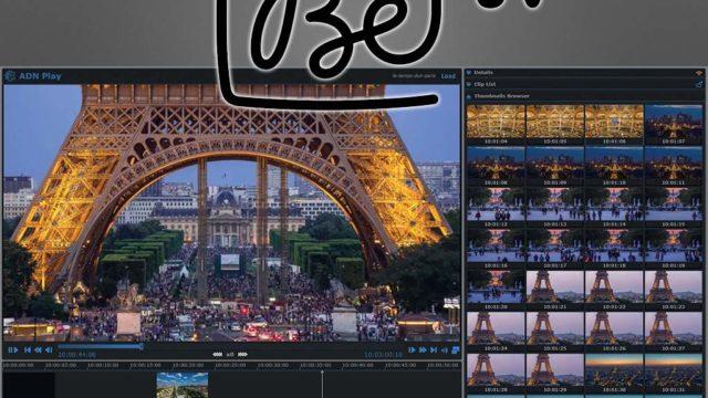 1_Be_TV.jpg