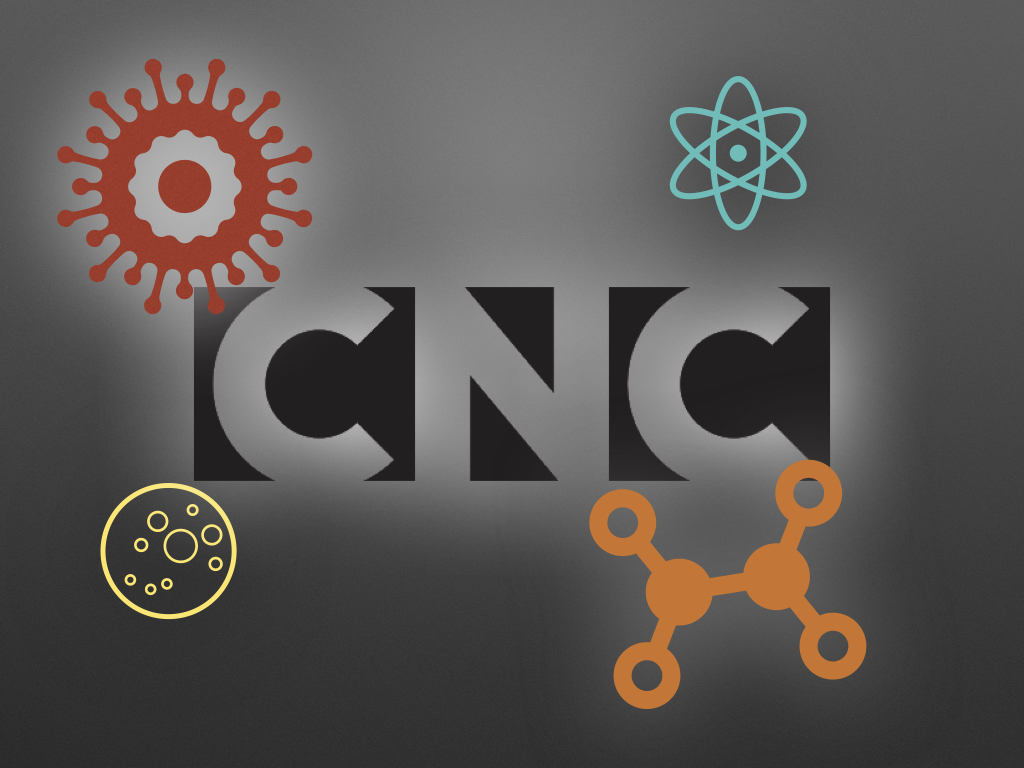 CNCCovid-19001.jpeg
