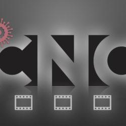 CNCCovid19Chronologie001.jpeg