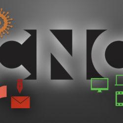 CNCcommissions001.jpeg