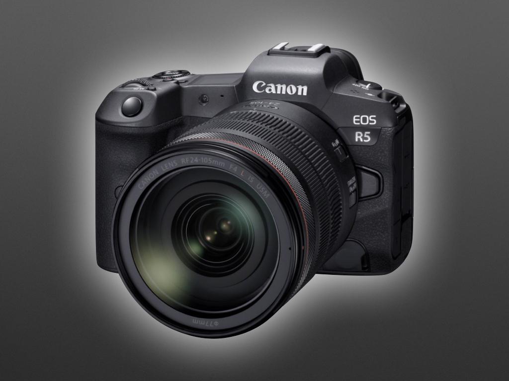 CanonEOSR5001.jpeg