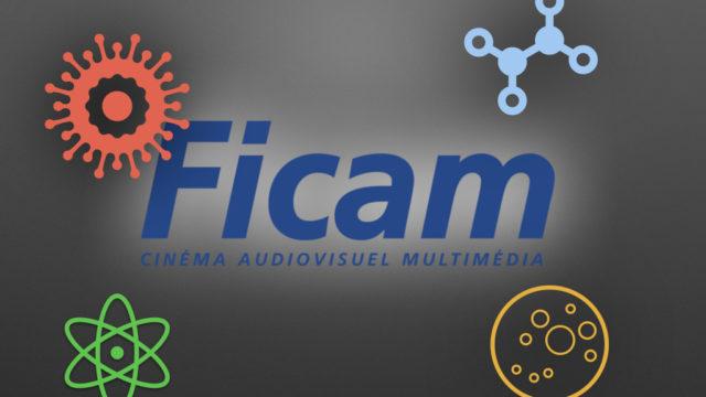 FicamCovid19001.jpeg