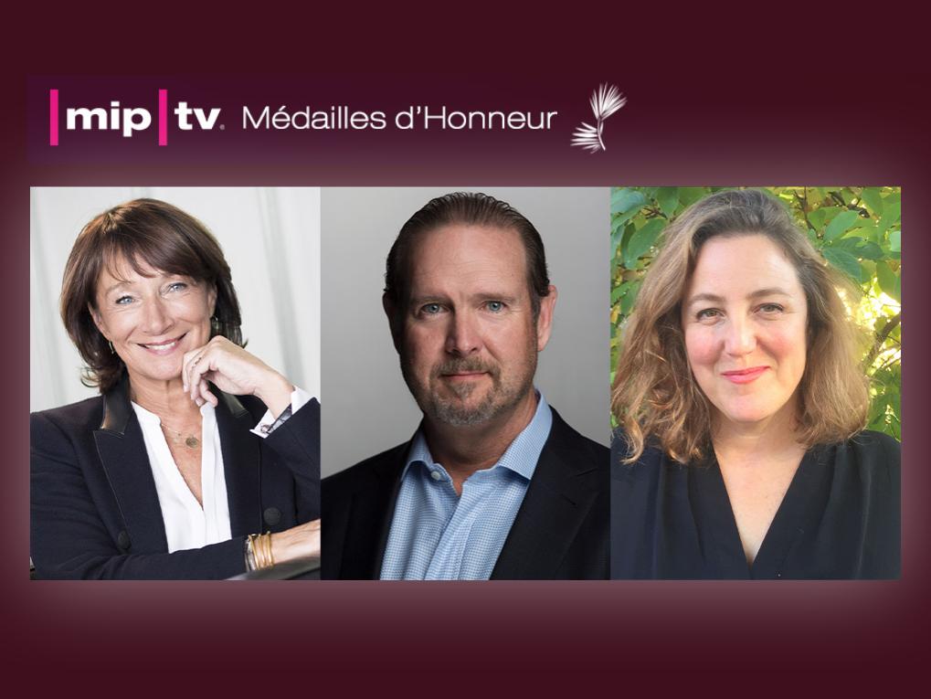 MIPTV-Honneur-2020.png