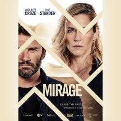 Mirage.jpeg