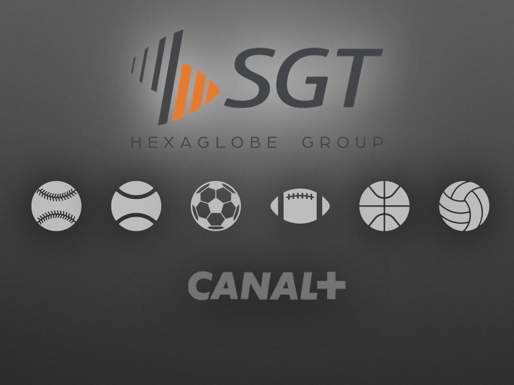 SGTCanal001.jpeg