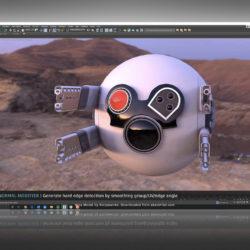 Autodesk3dsmax21001.jpeg