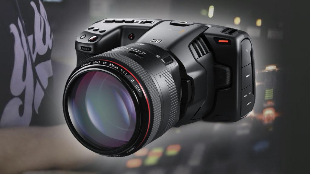 BMD-Pocket_camera-6K.jpeg