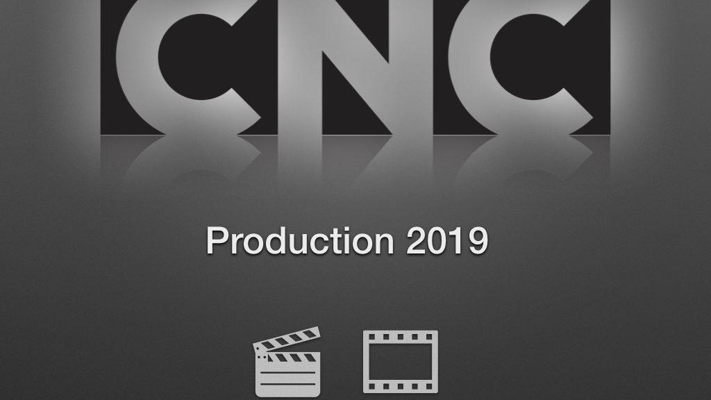 CNC19001.jpeg