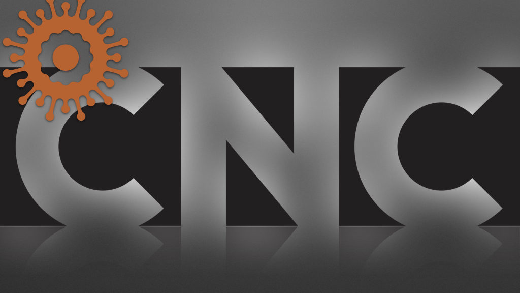 CNC2avril20001.jpeg
