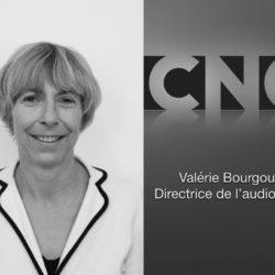 CNCValerieBourgouin001.jpeg
