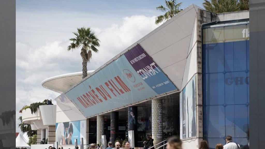Cannes2020.jpeg