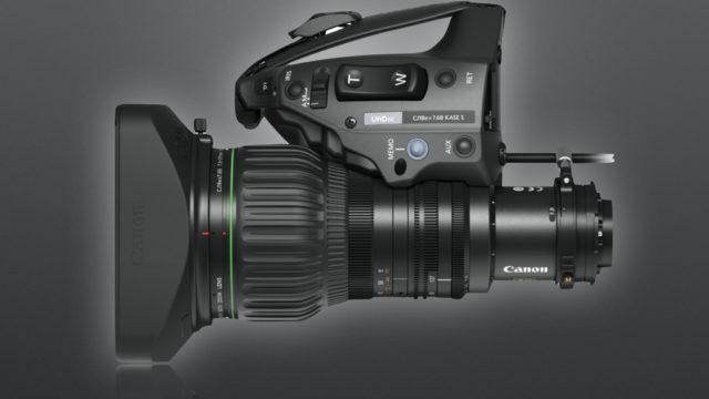 Canon-CJ18EX76B-Mediakwest.jpeg