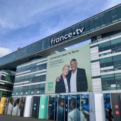 FranceTVCovid001.jpeg