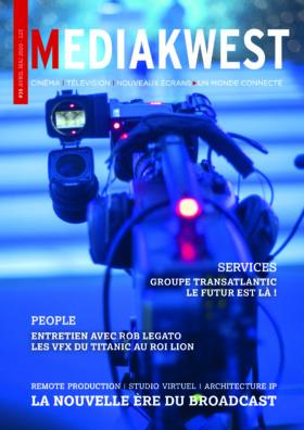 Mediakwest36-couv.jpg