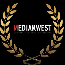Mostread-Mediakwest.jpeg
