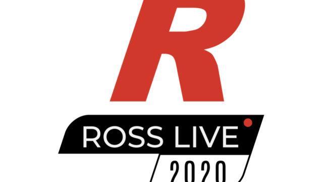 RossVideoLive001.jpeg