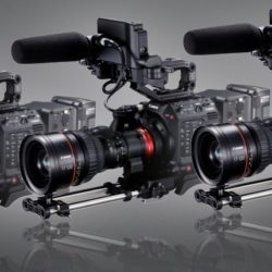 bandeau-_C300-Canon-2020_2.jpeg