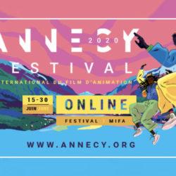 Annecy-online-2020.jpeg
