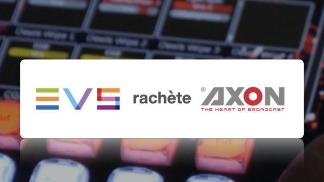 EVS-AXON.jpeg