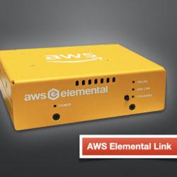 ElementalLink.jpeg