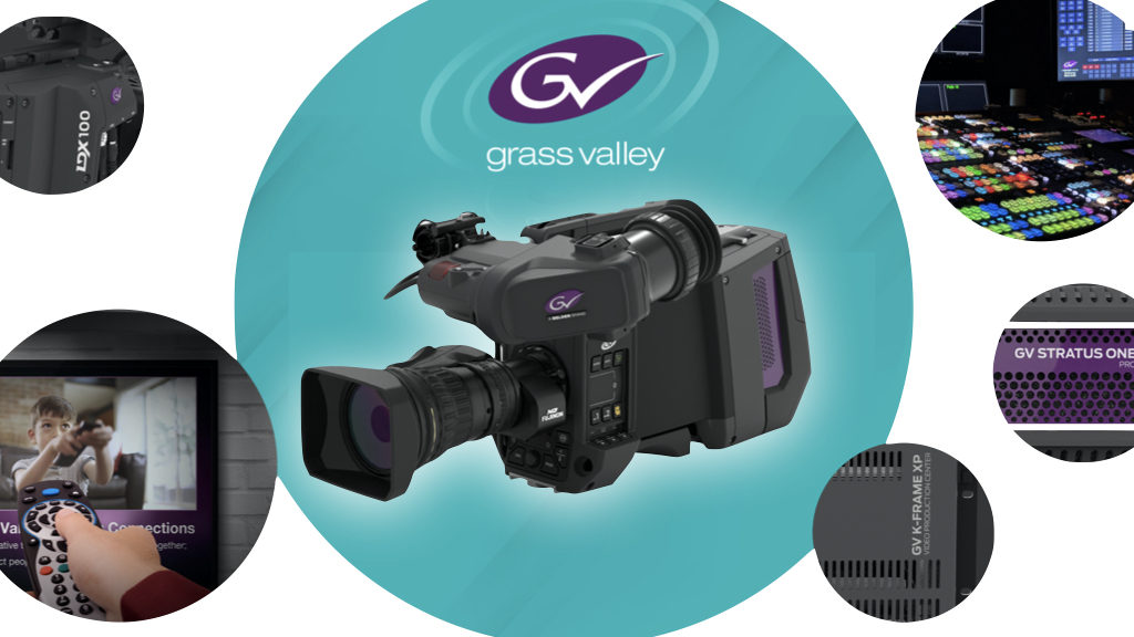 Grass-Valley-2020001.jpeg