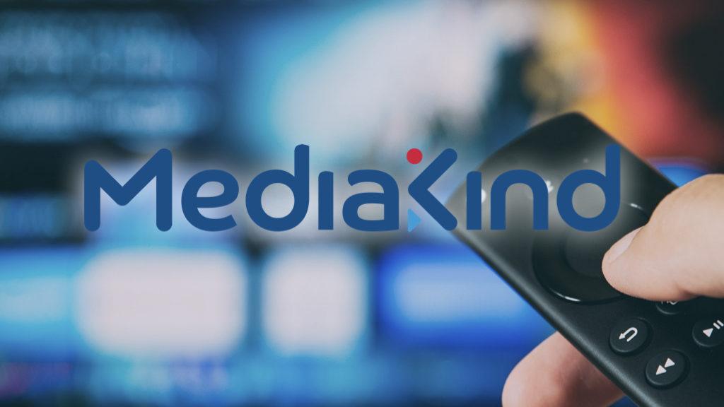 Mediakind.jpeg