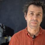 Robotique : Max chez Propulsion Cine Motion Lab et Stab One chez Access Motion ! © Stephan Faudeux