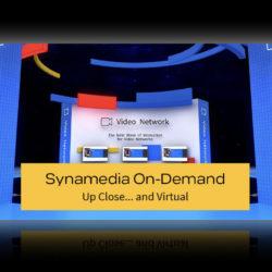 Synamedia001.jpeg