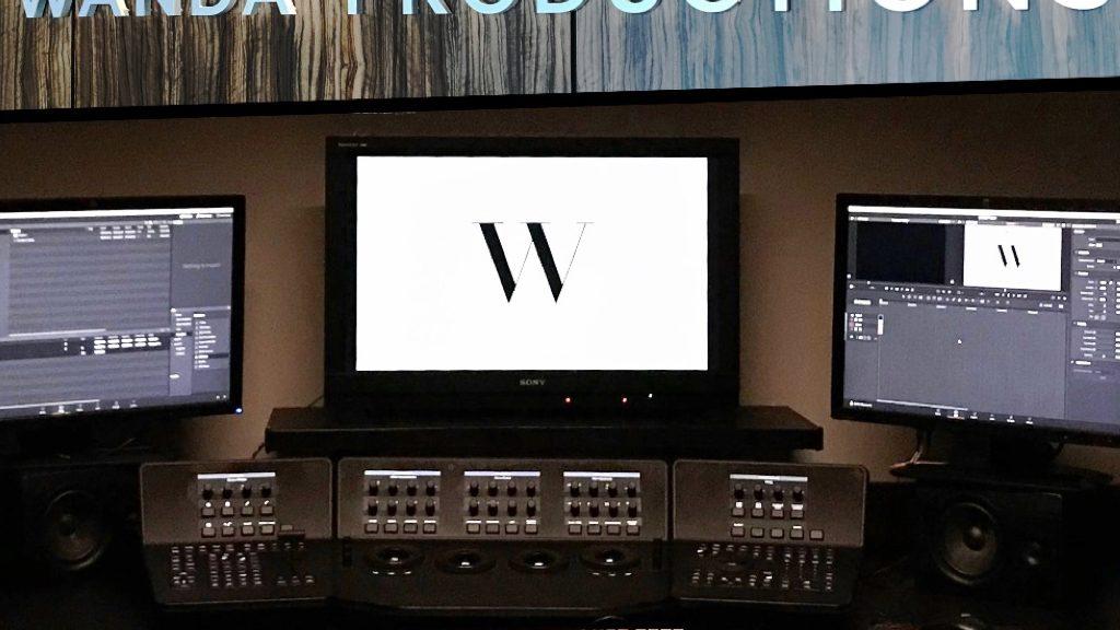 Wanda001.jpeg