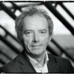 Mediakwest Café avec Alain Rocca © DR