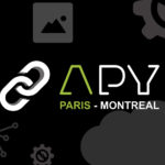 Cloud Computing : APY GROUPE fait l'acquisition d'Image in Network © DR
