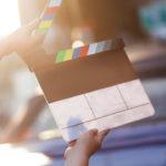 Crédit d'Impôt International pour les films à forts effets visuels