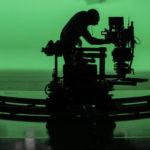 La collab' de l'été : OSF et ARRI collaborent pour construire des studios de production virtuels © DR