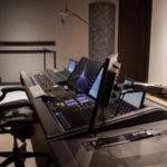 La première certification « Dolby Atmos Home Entertainment Studio » remise au studio de doublage français VSI Paris-Chinkel S.A © DR
