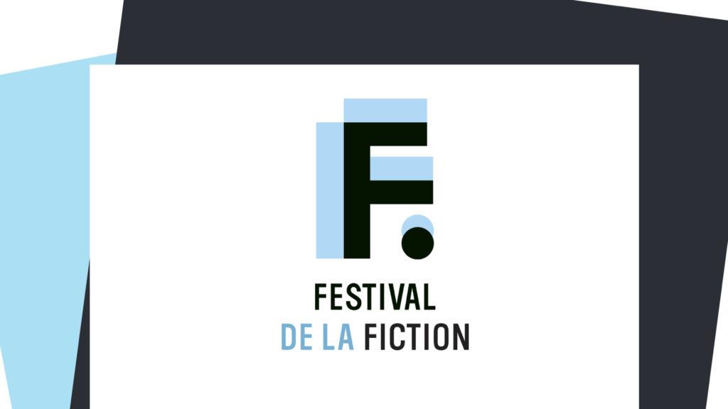 Le Festival de la Fiction, nouvelle formule à Paris © DR