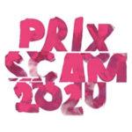 Les lauréats du Prix Scam 2020… © DR