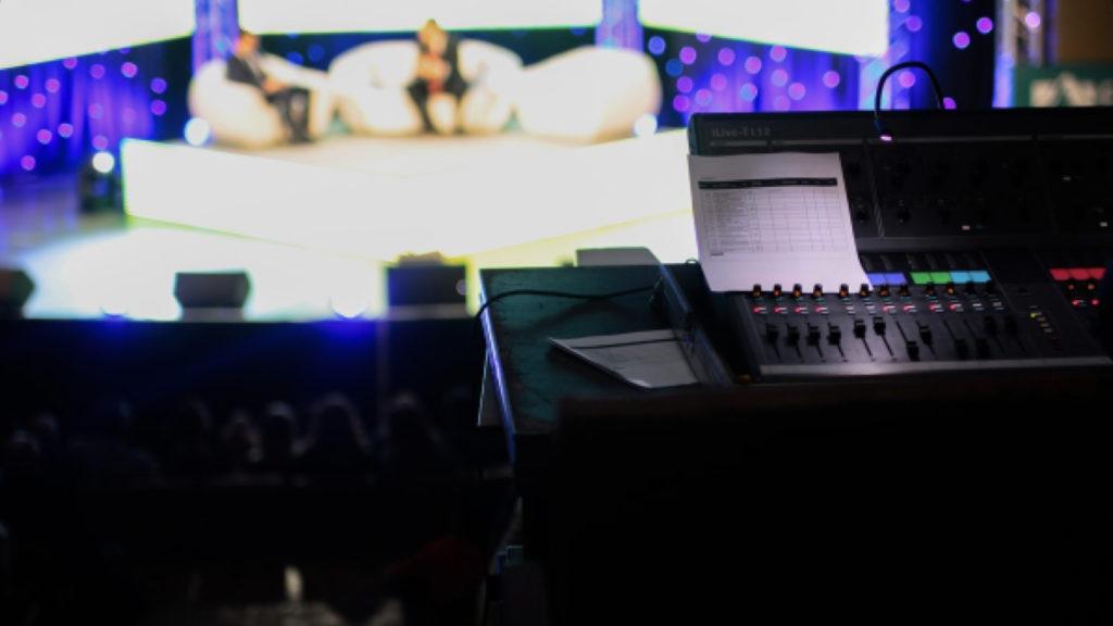 La plate-forme Ci Media Cloud de Sony étend ses fonctionnalités à la gestion de contenu pour les entreprises © DR
