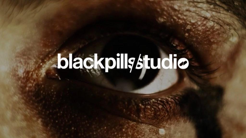 Blackpills accélère la diffusion de ses séries digitales à l'international © DR