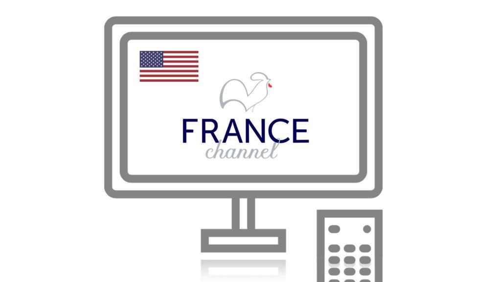 Netgem partenaire de France Channels Netgem partenaire de France Channels